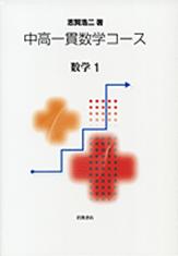 image184
