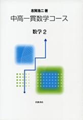 image191